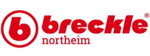 breckle Logo