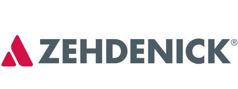 ZEHDENICK Logo