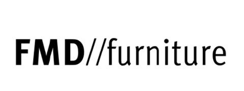 FMD furniture Logo