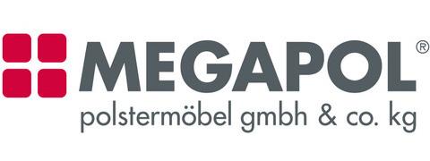 MEGAPOL Logo