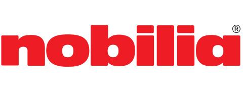 nobilia Logo