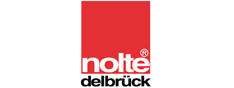 nolte Delbrück Logo