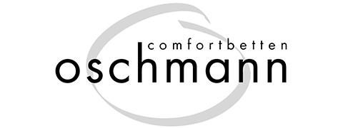 Oschmann Logo