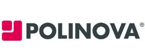 Polinova Logo
