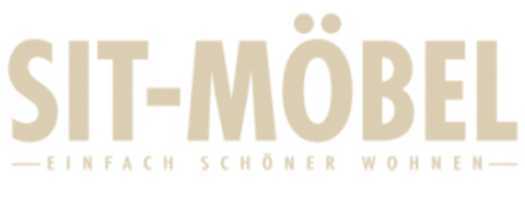SIT-Möbel Logo
