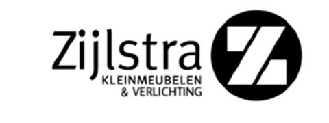 Zijilstra Logo
